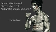 """bruce lee quotes 