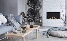 Így varázsold harmonikussá az életed – Feng shui a lakberendezésben Interior Decorating Tips, Interior Design, Feng Shui Bedroom, Feng Shui Tips, Interior Architecture, Living Room Decor, House Design, Design Ideas, Home Decor