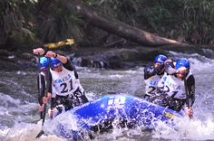 #alayacompetition #ideanutrition #rafting
