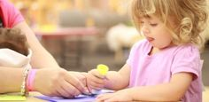 Tot Discovery Pittsburgh, Pennsylvania  #Kids #Events