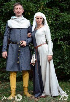 Правильные костюмы 1