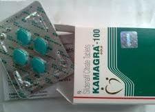 Kamagra 100mg Sildenafil wirkt genau die gleichen wie original VIAGRA, der einzige Unterschied ist, zusätzlich zu der anderen Farbe.