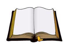 Bible Images, Bible Pictures, Book Images, Senses Preschool, Preschool Learning Activities, Bible Art, Book Art, Open Bible, Open Book