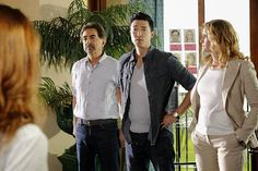 Criminal Minds: Beyond Borders new CBS THRILLER spinoff from Criminal Minds  Cast coming soon starring Anna Dunn Gary Sinise Daniel Henney Tyler James Williams