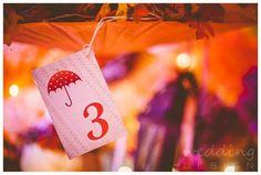 Fall wedding inspiration - Őszi esküvő inspiráció Graphics/Grafika: Wedding Design Decor/Dekor: Wedding Factory Photo/Fotó: Kondella Misi Drop Earrings, Christmas Ornaments, Holiday Decor, Home Decor, Decoration Home, Room Decor, Christmas Jewelry, Drop Earring, Christmas Decorations