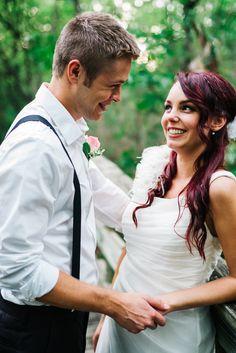 Wichita, Kansas Elopement Photographer-Neal Dieker-Wichita, Kansas Wedding Photography-Elopement-159.jpg