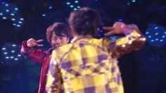 SakuMiya Shot