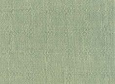 4221 Bomullslerret, lys oliven