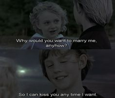 I love this movie.  Literally best line ever.