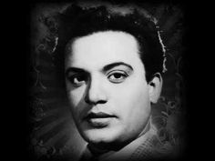 Heart throb of Mollions of Bengalis-UTTAM KUMAR.most watched and loved still now