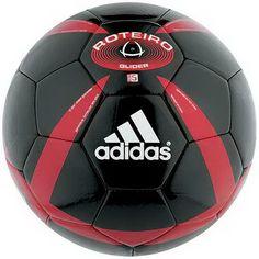 soccer balls adidas - Google Search Adidas, Football Players, Soccer Ball, Cool Stuff, Sports, Culture, Nike, Google Search, Screenwriting