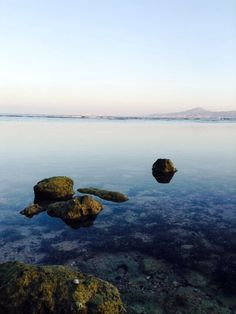 Sharm El Sheikh-nacq bay