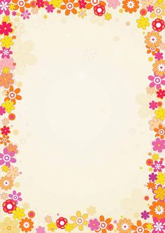 View album on Yandex. Printable Lined Paper, Free Printable Stationery, Pink Background Images, Flower Background Wallpaper, Borders For Paper, Borders And Frames, Page Borders Free, Certificate Background, School Frame