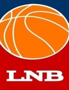 Torneo de la Liga Scotiabank LNB será inaugurado el 8 de mayo | NOTICIAS AL TIEMPO