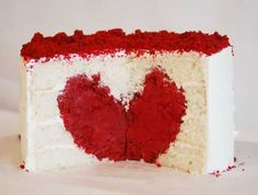taart love