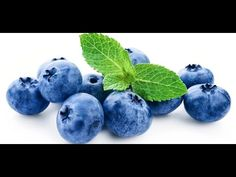 Bilberry Benefits and Side Effects