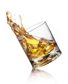 Przepis na drink Amerykanka
