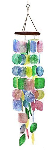 Pastel Capiz Windchime Capiz Shell Soft Tinted Color Wind... https://www.amazon.com/dp/B01NBGUONX/ref=cm_sw_r_pi_dp_x_ZQHjzbNJ8AYCE