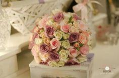 Bouquets, Rose, Flowers, Plants, Pink, Bouquet, Bouquet Of Flowers, Plant, Roses