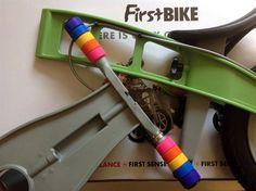 #firstbikepremium Balance Bike Balance Bike, Learning, Studying, Teaching, Onderwijs