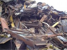 Musca Scrap Metals was incorporated in 1998 as Musca Trading Ltd, a start-up business owned by Mark Lenny and have recognized for our specialty in scrap Scrap Material, Start Up Business, Great Deals, Venetian, Metals, Shaving, Blinds, Wire, Brass