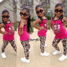 Children S Clothing Cheap Prices Product Little Girl Swag, Cute Little Girls Outfits, Kids Outfits, Cute Kids Fashion, Little Girl Fashion, Toddler Fashion, Cool Kids Clothes, Babies Clothes, Kids Clothing