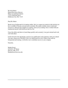 Receptionist Job Cover Letter Medical Office Receptionist Resume Resume For  Your Job Application .