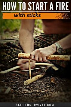 wilderness survival guide tips that gives you practical information and skills to survive in the woods.In this wilderness survival guide we will be covering Survival Food, Homestead Survival, Wilderness Survival, Camping Survival, Outdoor Survival, Survival Knife, Survival Prepping, Survival Skills, Survival Supplies
