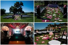 How to make an entrance. (http://blog.classicpartyrentals.com/sacramento-best-wedding-rentals/) #Flowers down the #Aisle #Classic #Sacramento #Wedding #Blog #Party #Rentals #Events #Fundraiser #Dinners #ClassicParty #Event #Tent #Tables #Design #Style & #Grace #ClassicPartyRentals #Class #Elegance  #Knife #Fork #Spoon #Chair #Furniture #Lighting & #Glasses #Rental #EventPlanning #Sactown #Weddings #Sac #Wedding