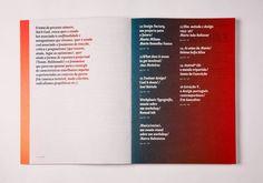Fold * Arte e Design / Esad