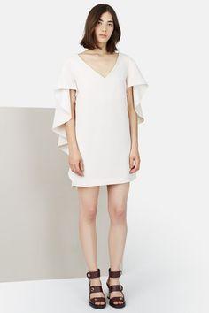 WOMEN - Dresses - OPENING CEREMONY