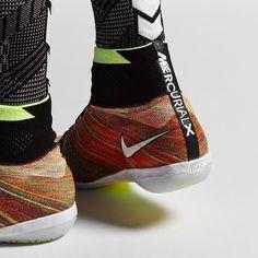 e356110fa 21 Best Indoor   Futsal Shoes images