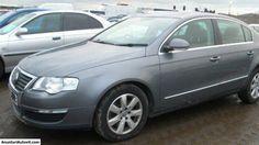 Firma, vand Volkswagen   (Second hand);   Oradea, Telefon 0754245245, Pret 350 RON