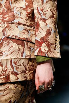 fall-2015-ready-to-wear/gucci/details