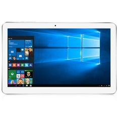 Cube Mix Plus 2 in 1 Tablet PC