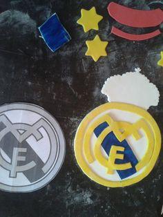 Logos para la Tarta de mantequilla y chocolate. Agosto 2015