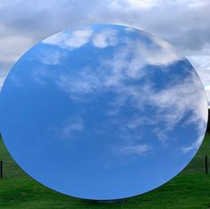 #richardlong hashtag on Instagram • Photos and Videos Richard Long, Anish Kapoor, Golf Courses, Celestial, Photo And Video, Videos, Photos, Outdoor, Instagram