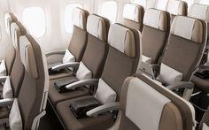 swiss-airlines-priestmangoode-interior-cabins-designboom-09