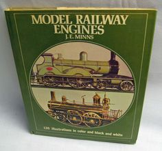 Model Railway Engines By J. Christmas Shopping Online, Travel Specials, Octopus, Dj, Engineering, Train, London, Black And White, History