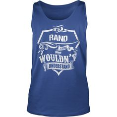 It's A RAND Thing,You Wouldn't Understand Unisex Long Sleeve #gift #ideas #Popular #Everything #Videos #Shop #Animals #pets #Architecture #Art #Cars #motorcycles #Celebrities #DIY #crafts #Design #Education #Entertainment #Food #drink #Gardening #Geek #Hair #beauty #Health #fitness #History #Holidays #events #Home decor #Humor #Illustrations #posters #Kids #parenting #Men #Outdoors #Photography #Products #Quotes #Science #nature #Sports #Tattoos #Technology #Travel #Weddings #Women