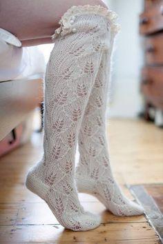 bd6ab4e8600 19 Best Sock it to em! images