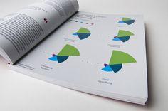 almasy_oesterreich2025_13.jpg #data #infographic