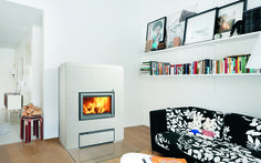 1000 Ideas About Pellet Fireplace On Pinterest Wood