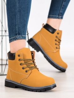 Klasické horčicové workery Timberland Boots, Shoes, Products, Fashion, Moda, Zapatos, Shoes Outlet, Fashion Styles, Shoe