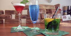 Special Cocktailkurs Köln #Kochkurse #Kochschule #erlebniskochen