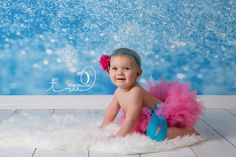 Cake smash ideas | Cake smash for 1 year old | Children's photography | Toddler photography | Indoor photo ideas for siblings | Teri Walizer Photography
