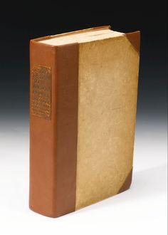 Theodore Roosevelt, Book Illustration, Auction