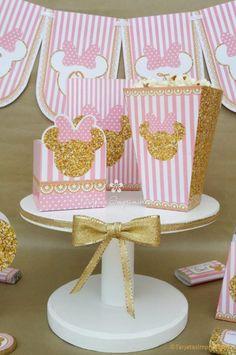 cajitas-para-imprimir-minnie-mouse-gold