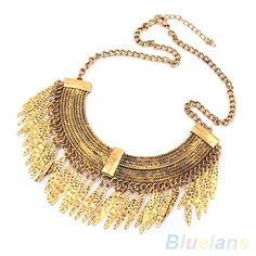 Like and Share if you want this  Women's Vintage Arc-shaped Willow Salix Leaves Golden Alloy Chain Necklace Jewelry  B02 1KXH     Tag a friend who would love this!     FREE Shipping Worldwide     Get it here ---> http://jewelry-steals.com/products/womens-vintage-arc-shaped-willow-salix-leaves-golden-alloy-chain-necklace-jewelry-b02-1kxh/    #red_bottom_shoes