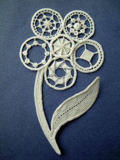 MISCELLANEOUS WORKS - www.catherinebarley.com